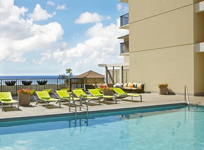 WPH_Parc Blue pool